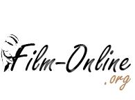 Радио онлайн film-online.org