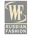 Фильм World Fashio…
