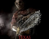 ��������� ����� ���������� 3D / Texas Chainsaw 3D (2013)