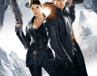�������� �� ����� / Hansel & Gretel: Witch Hunters (2013)