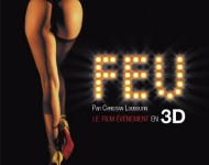 ����� ��������� �������� / FEU: Crazy Horse Paris (2012)
