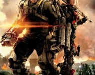 ����� �������� / Edge of Tomorrow (2014)