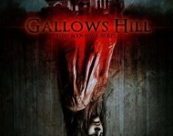 ������� ���� / Gallows Hill (The Damned) (2013)