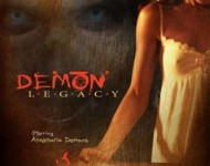 �������� ������ / Demon Legacy (See How They Run) (2014)