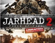 ������� 2: ���� ���� / Jarhead 2: Field of Fire (2014)