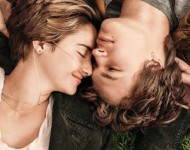 �������� ������ / The Fault in Our Stars (2014)