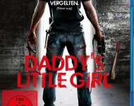 ������ �������� / Daddy's Little Girl (2012)