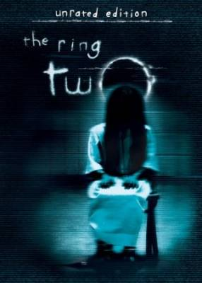 ������ 2 / The Ring 2 (2005)