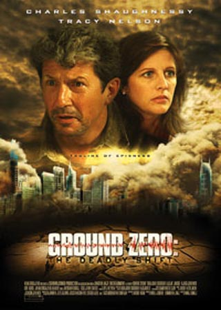 Эпицентр / Ground Zero: The deadly Shift (2008)