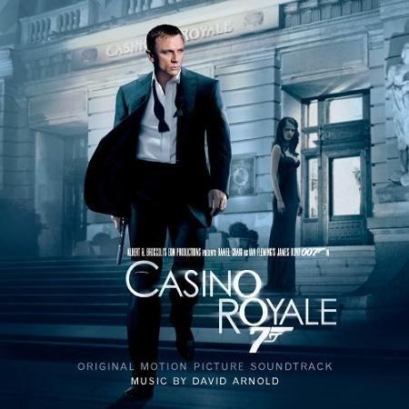 casino royale 2006 online casino online deutschland