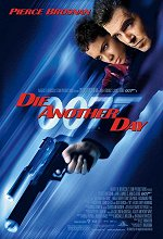 ����, �� �� ������ / Die Another Day (2002) - ������ ���� 007