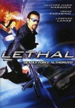 ����� ������ / Lethal (2005)