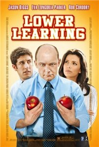 ������ ����������� / Lower Learning (2008)