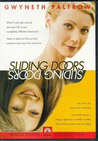 ���������, ����� �����������! / Sliding Doors (1997)