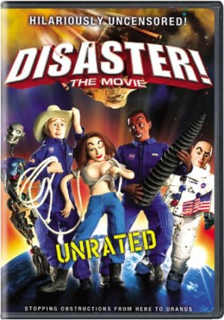 ���� ���� / Disaster (2005)