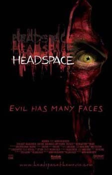 ����������� �������� / Headspace (2005)