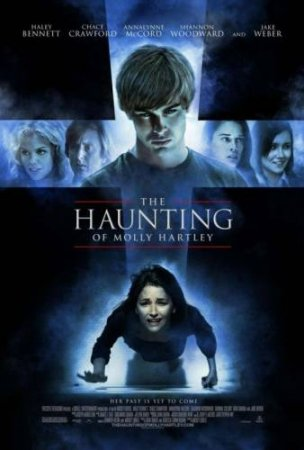 �������� ����� ������ / The Haunting of Molly Hartley (2008)