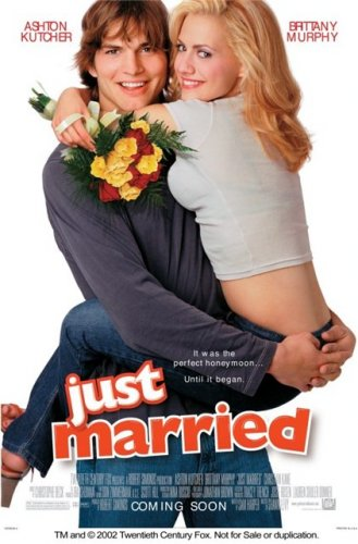 ���������� / Just married (2003)
