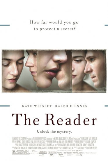 ���� / The Reader (2008)