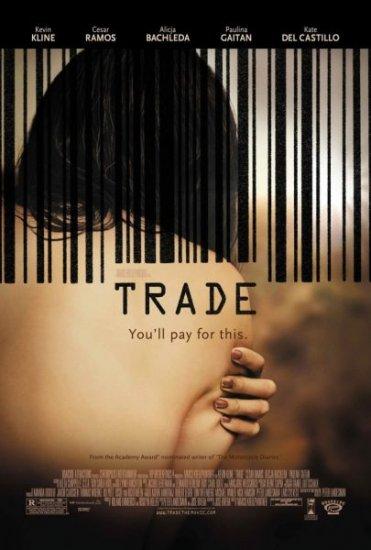 Сексуальное рабство смотреть онлайн фильм фото 78-232