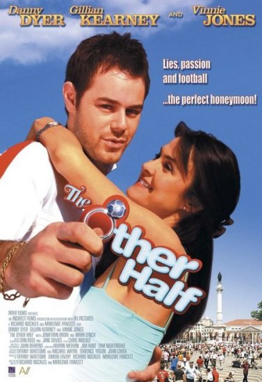 ������ �������� ����� / The Other Half (2006)