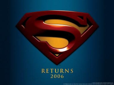 �������� / Superman