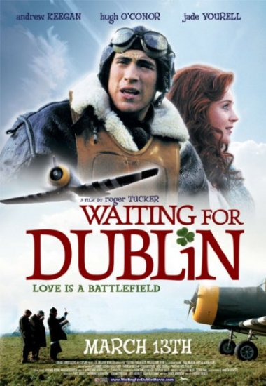 Атлантический перегон / Waiting for Dublin (2007)