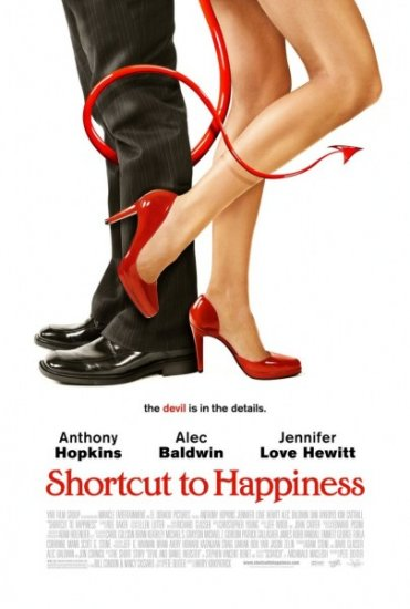 ������ � ������ ������� / Shortcut to Happiness (2004)