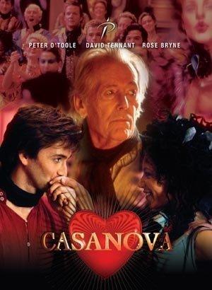 �������� / Casanova (2005)