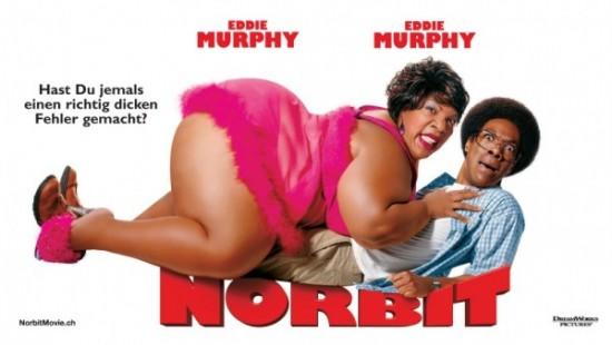 Уловки Норбита (2007) смотреть онлайн бесплатно