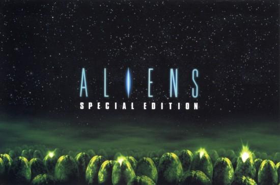 ����� / Alien (1979)