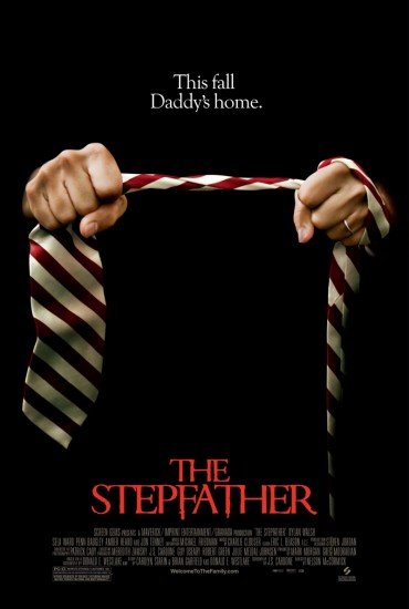 ����� / The Stepfather (2009)