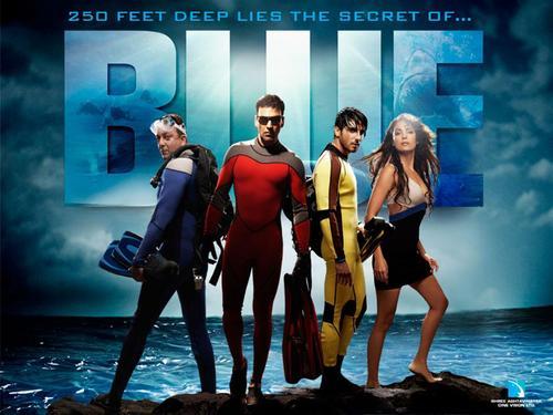 Кадры из фильма смотреть онлайн в хорошем качестве голубая бездна