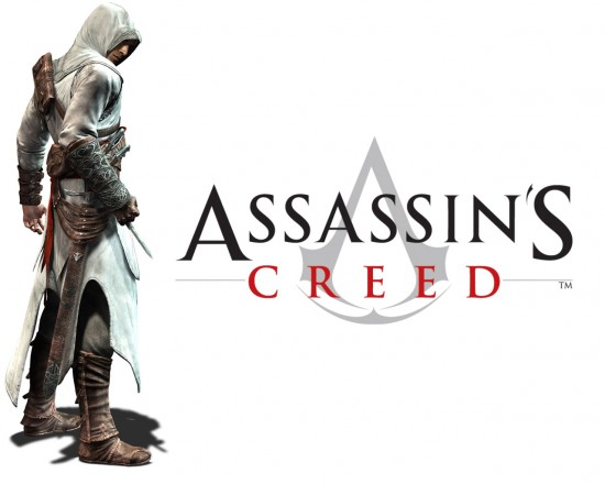 ����� ������: ������������� / Assassin�s Creed: Lineage (2009)