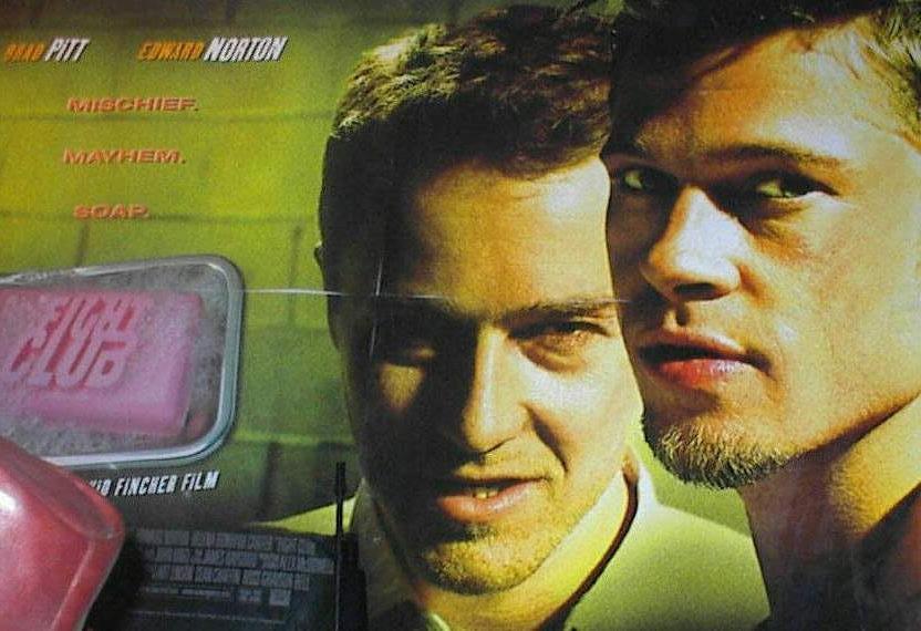 Смотреть индийские фильмы с рам чаран теджа