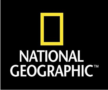 National Geographic: �����������.�������������� ������� / Aftermath.Population overload (2010)
