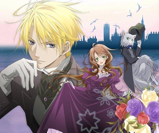 http://film-online.su/uploads/posts/2010-07/1279774884_oct-fairy.jpg