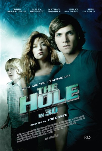 The Hole 2009 DVDRip XviD-NeDiVx www.01.ashookfilm.com دانلود فیلم با لینک مستقیم