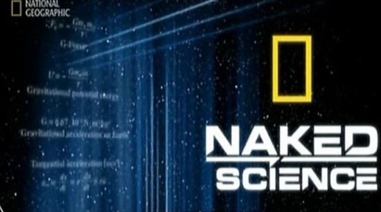 С точки зрения науки: Предотвратить конец света. / Naked Science: Preventing Armageddon (2010)