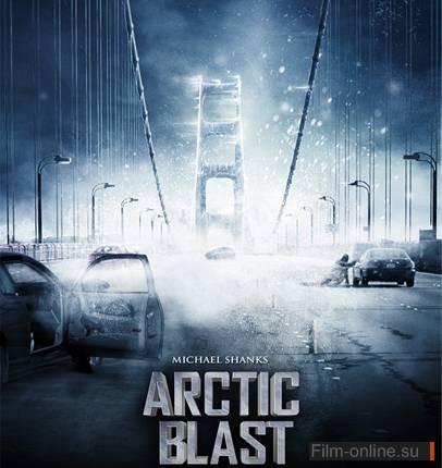фильм о катастрофах смотреть онлайн: