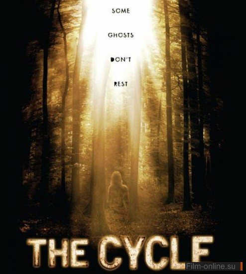 Цикл / The Cycle (2008)