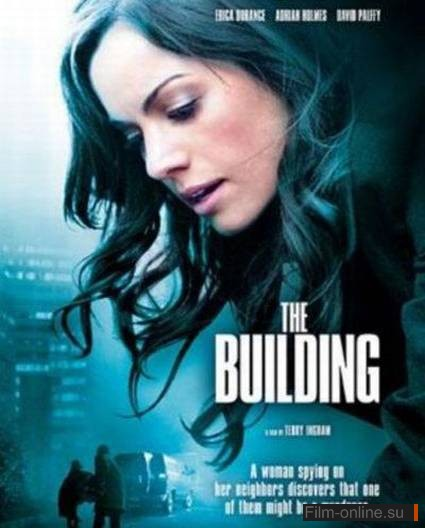 ������ / The Building (2009)