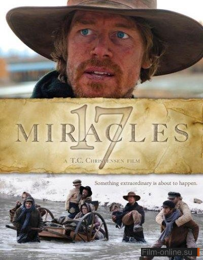 17 ����� / 17 Miracles (2011)