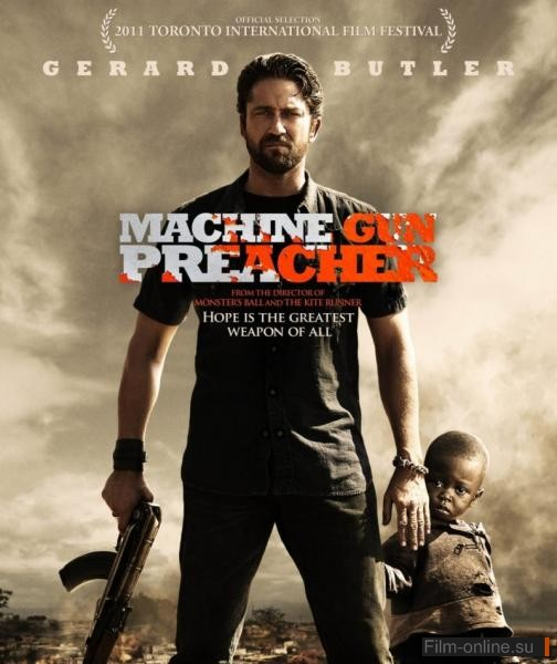 http://film-online.org/uploads/posts/2012-03/1330609727_machine-gun-preacher.jpg