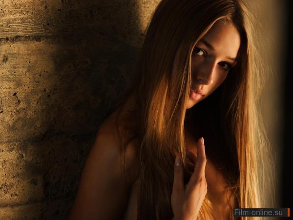 eroticheskie-seriali-ot-studii-met-art