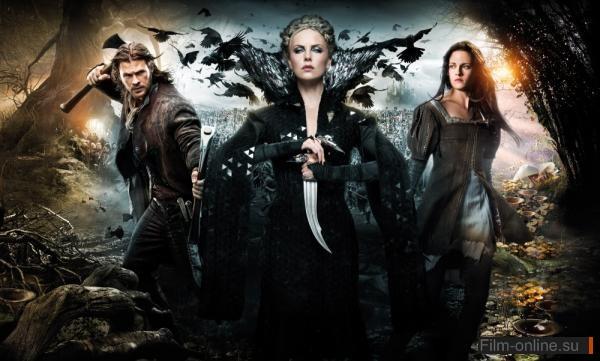 Темный рыцарь Возрождение легенды 2012 смотреть онлайн