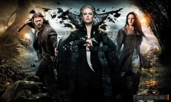 фильмы онлайн темный рыцарь возрождение легенды смотреть онлайн: