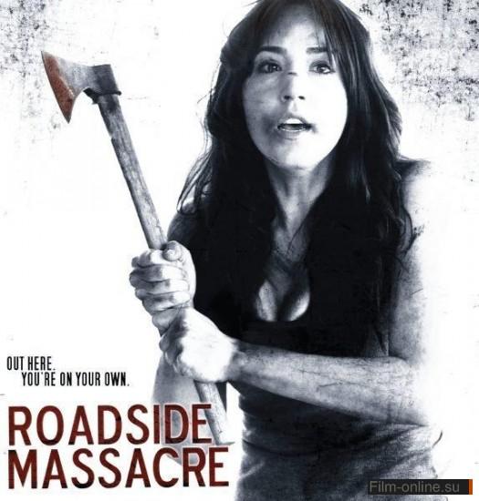 Смотреть онлайн фильм ужастик 2011 в хорошем качестве