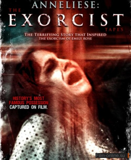 ������� ����������� ������� / Anneliese: The Exorcist Tapes (2011)