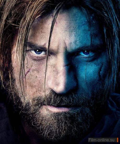 ���� ��������� / Game of Thrones (3 �����) (2013)